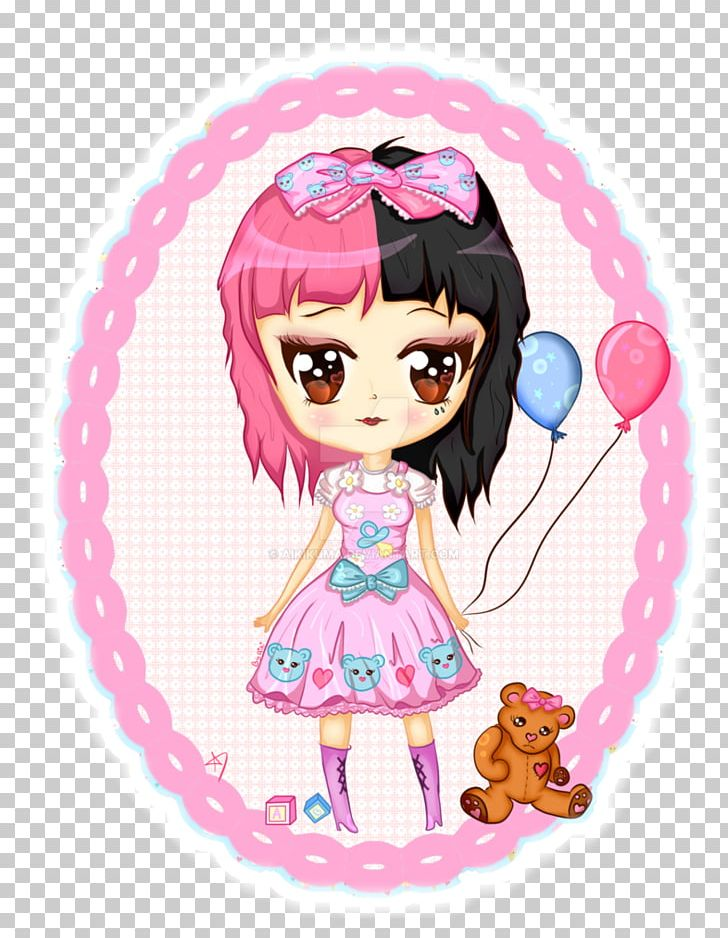 Balloons PNG Clipart   Gallery Yopriceville - High-Quality Images and  Transparent PNG Free Clipart