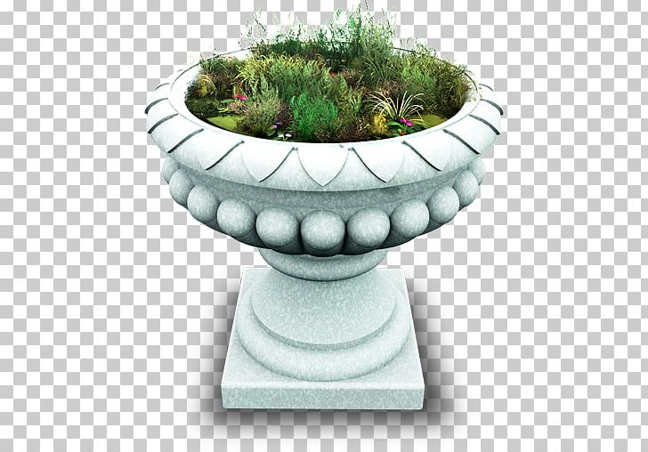 Flowerpot Grass Urn Artifact PNG, Clipart, Artifact, Ceramic, Coffee Cup, Computer Icons, Cooking Free PNG Download