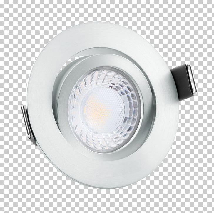 Lichtfarbe Color Rendering Index Dimmer Light-emitting Diode Farbwiedergabe PNG, Clipart, Cabinet Light Fixtures, Color Rendering Index, Dimmer, Electrical Connector, Farbwiedergabe Free PNG Download