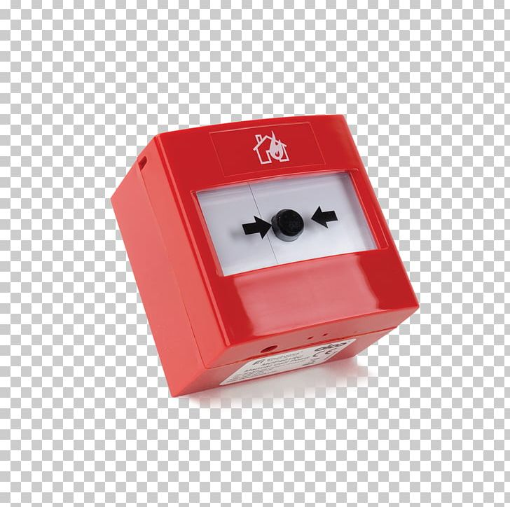 Manual Fire Alarm Activation Alarm Device Fire Alarm System ... on