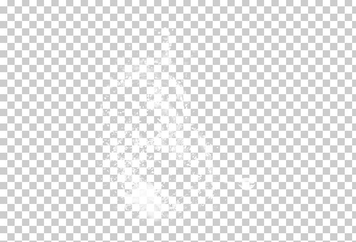 White Black Angle Pattern PNG, Clipart, Angle, Black, Circle, Creative, Creative Effects Free PNG Download
