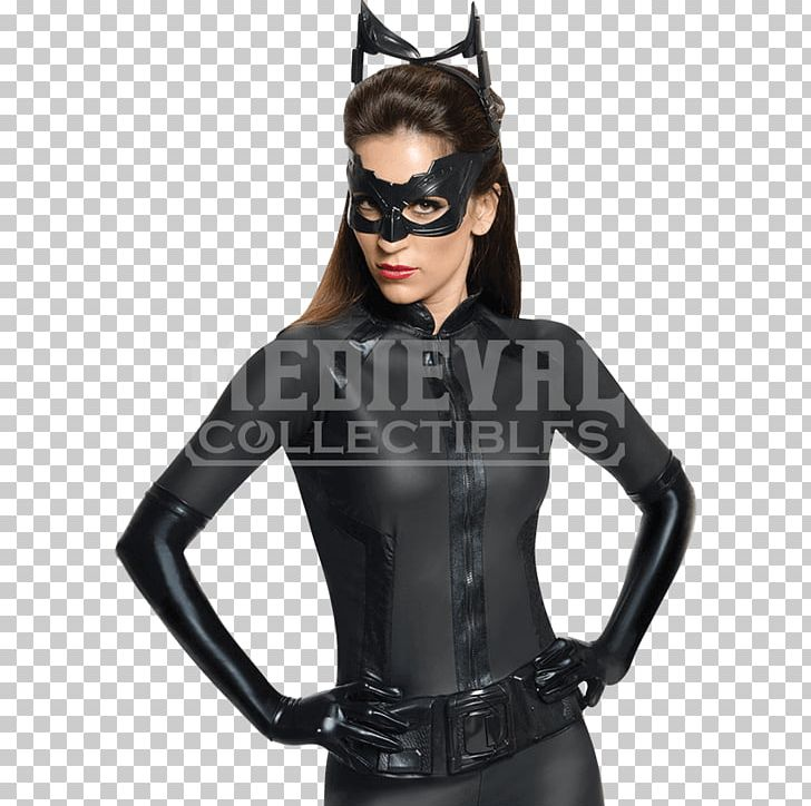 Batman And Catwoman Halloween Costumes.Catwoman Batman Halloween Costume Costume Party Png Clipart Adult