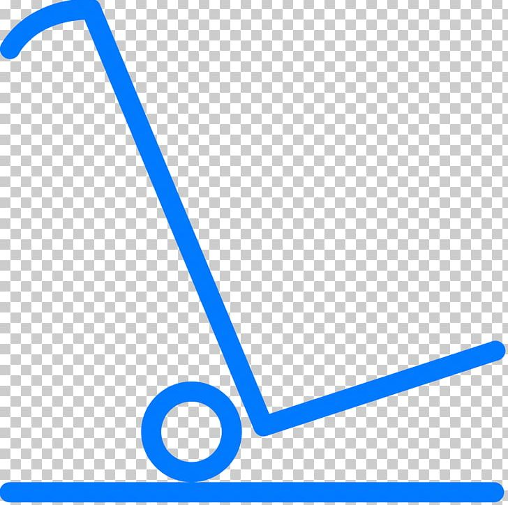 Computer Icons PNG, Clipart, Angle, Area, Blue, Cart, Computer Icons Free PNG Download
