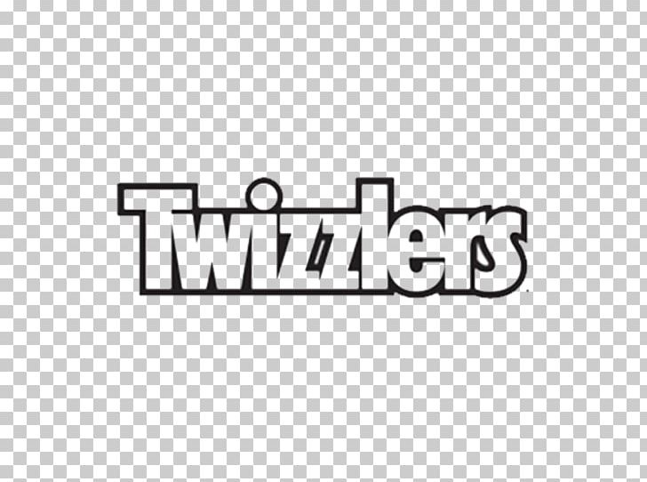 Twizzlers Super Strawberry Twists PNG, Clipart, Angle, Area