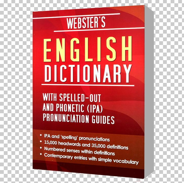 Merriam–Webster's Dictionary Of English Usage Oxford English