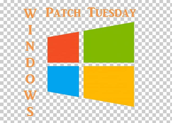 Microsoft Corporation Windows 7 Microsoft Windows Computer Software Windows 8 1 Png Clipart Angle Area Download Graphic