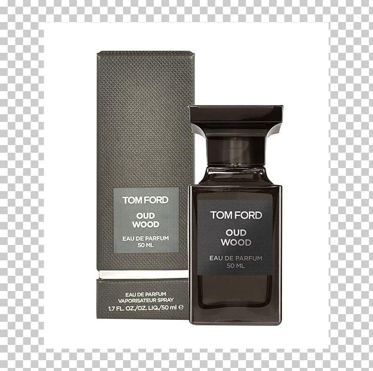 Perfume Eau De Parfum Eau De Toilette Agarwood Chanel PNG