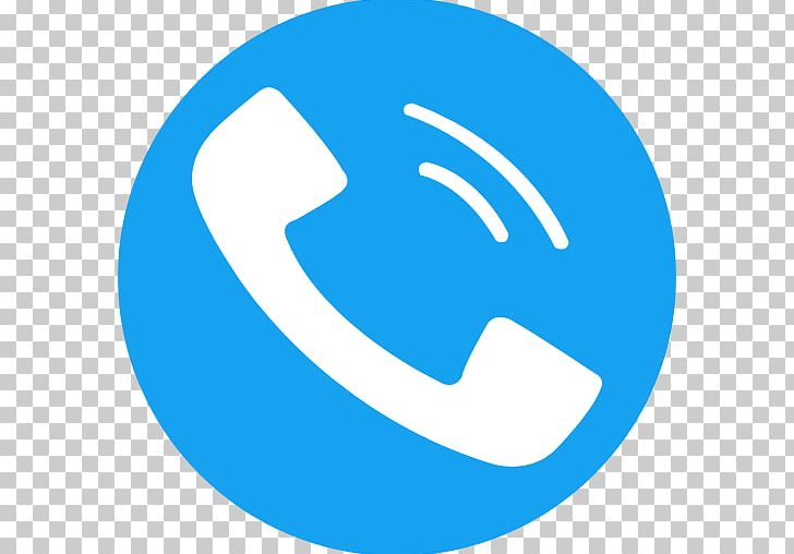 Telephone Call International Call Android Quiz: Logo Game