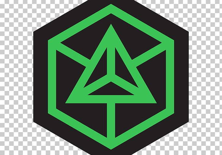 Ingress Age Of Enlightenment Niantic Symbol PNG, Clipart, Age Of