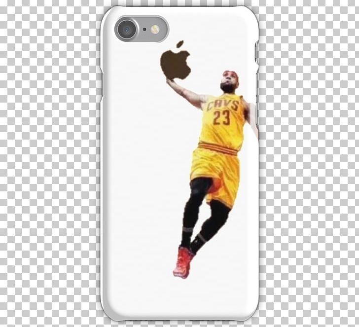 IPhone 6 Plus IPhone 4S Apple IPhone 7 Plus IPhone 6S PNG, Clipart, Apple Iphone 7 Plus, Ball, Basketball, Dunk King, Iphone Free PNG Download