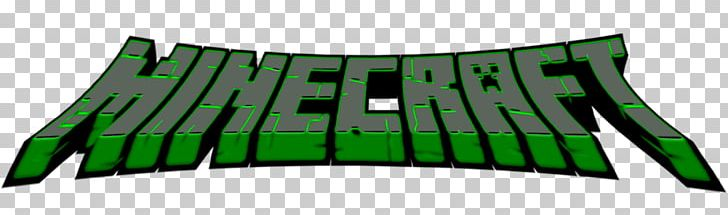 Minecraft Mods Logo Video Game Artwork PNG, Clipart, Artwork, Brand, Firstperson Shooter, Grass, Green Free PNG Download