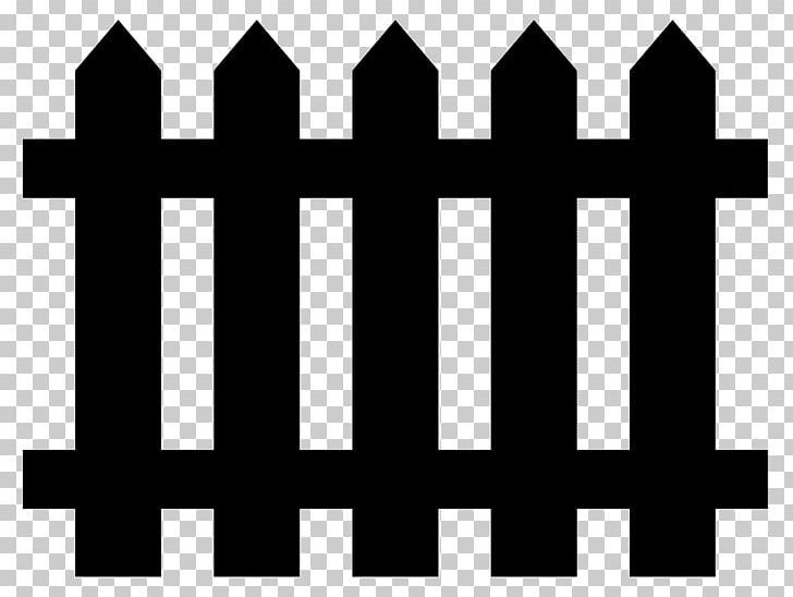 Picket Fence Chain-link Fencing Gate PNG, Clipart, Agricultural Fencing, Angle, Area, Black, Black And White Free PNG Download