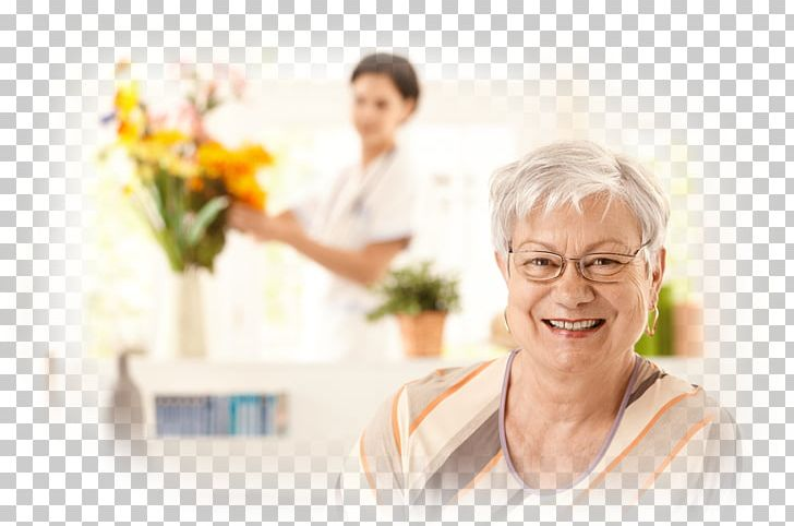 Elder Law Old Age Home Care Service Assisted Living Aged Care PNG, Clipart, Care, Caregiver, Community, Conversation, Dementia Free PNG Download