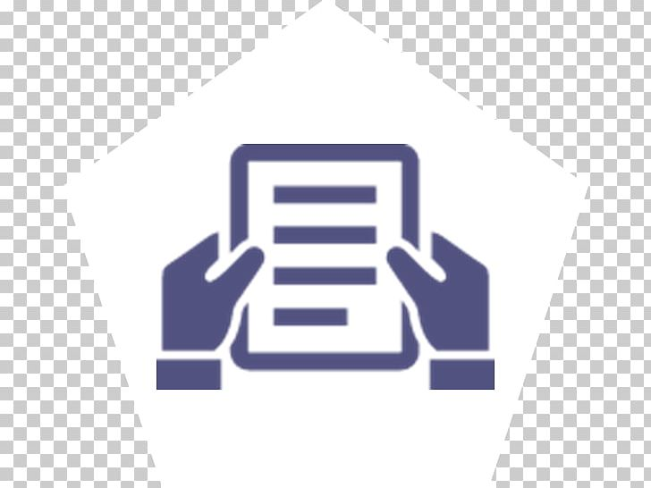 Paper Computer Icons PNG, Clipart, Angle, Brand, Computer Icons, Desktop Wallpaper, Document Free PNG Download