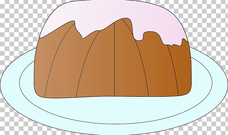 Pound Cake Bundt Cake Gugelhupf Frosting & Icing PNG, Clipart, Baking, Bundt Cake, Cake, Coffee Cake, Commodity Free PNG Download