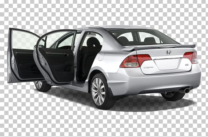 2011 Honda Civic Sedan >> 2011 Honda Civic Lx S 2010 Honda Civic 2008 Honda Civic Car