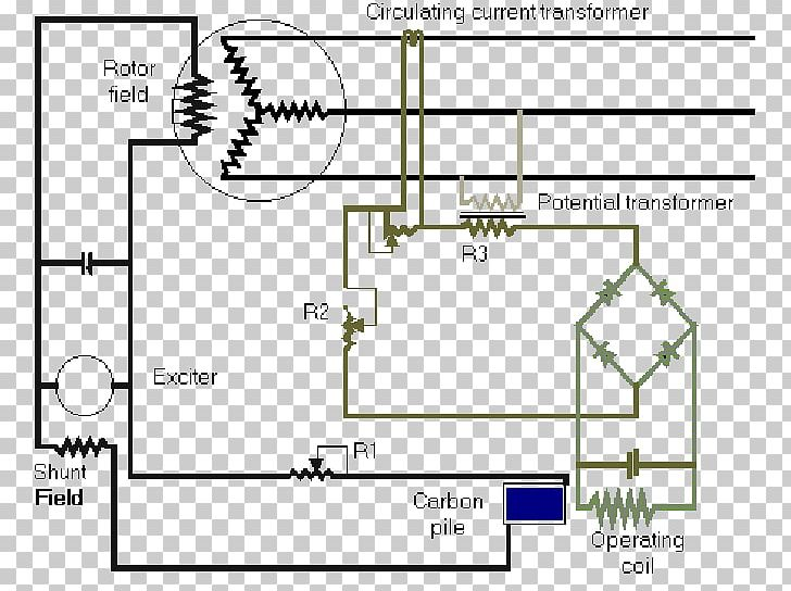 Boat Voltage Regulator Wiring Diagram