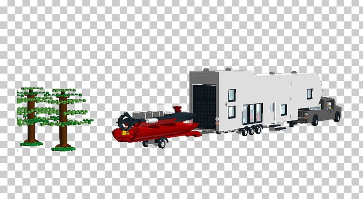 LEGO Product Design Vehicle PNG, Clipart, Lego, Lego Group, Machine, Toy, Vehicle Free PNG Download