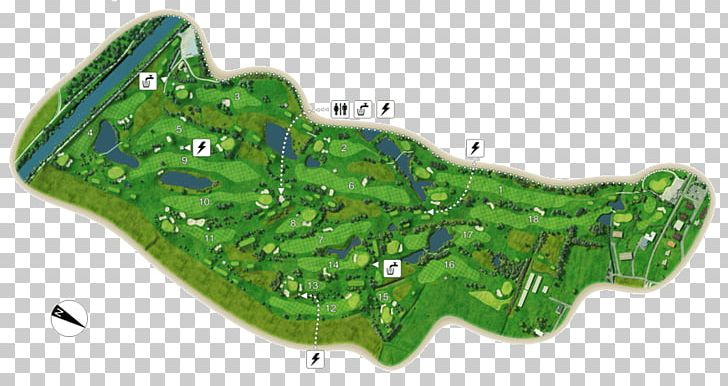 Golfclub Zell Am See PNG, Clipart, Area, Casino, Golf, Golf Clubs, Golf Course Free PNG Download