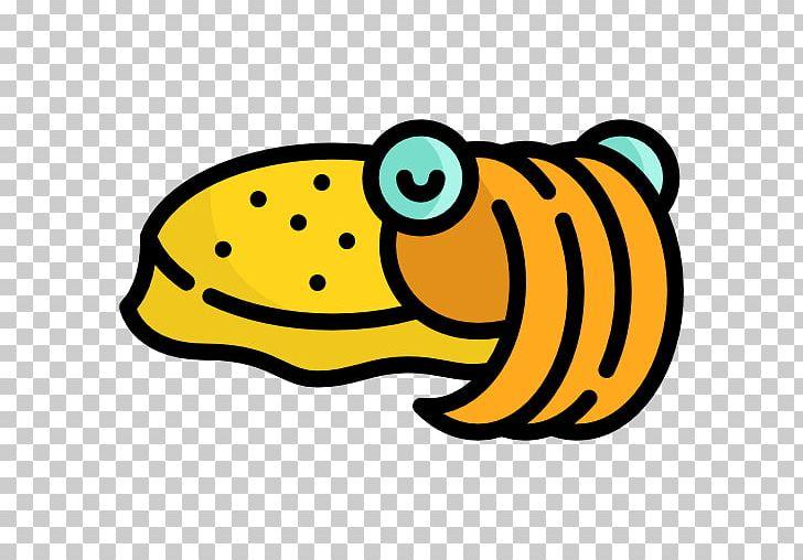 Computer Icons Encapsulated PostScript PNG, Clipart, Amphibian, Animal, Area, Artwork, Clip Art Free PNG Download