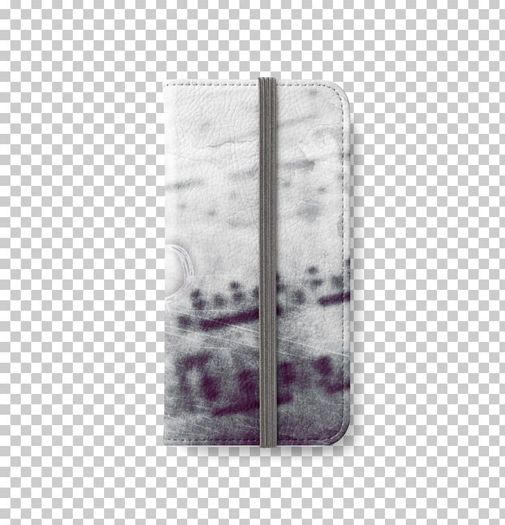 Mobile Phone Accessories Rectangle Mobile Phones IPhone PNG, Clipart, Iphone, Mobile Phone Accessories, Mobile Phones, Purple, Rectangle Free PNG Download