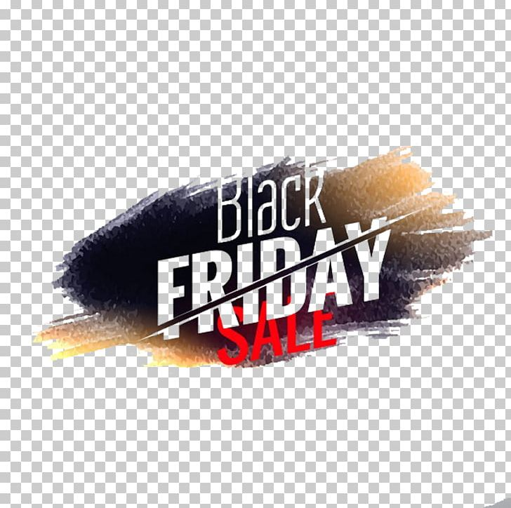 Black Friday Sales Stock Photography Stock Illustration PNG, Clipart, Advertising, Background Black, Black, Black Background, Black Board Free PNG Download