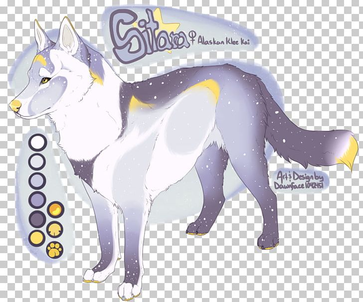 Cat Horse Canidae Dog PNG, Clipart, Animals, Canidae, Carnivoran, Cartoon, Cat Free PNG Download
