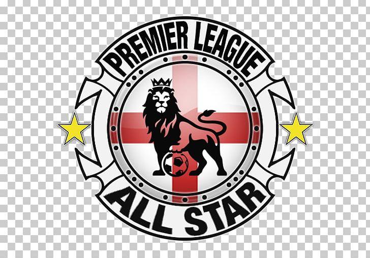 0794944de Logo UEFA Champions League Premier League Dream League Soccer Liverpool F.C.  PNG