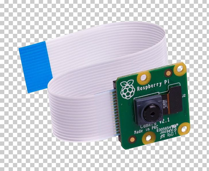 Raspberry Pi Camera Module Camera V2 8MP Raspberry Pi Raspberry Pi Camera Module Camera V2 8MP Raspberry Pi 1080p PNG, Clipart, 1080p, Arduino, Camera, Camera Lens, Camera Module Free PNG Download