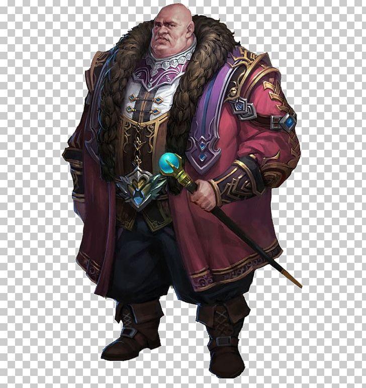Dungeons & Dragons Pathfinder Roleplaying Game Rogue