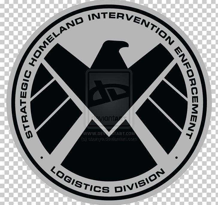 Marvel Cinematic Universe Desktop IPhone 6 Plus Marvel Comics S.H.I.E.L.D. PNG, Clipart, 1080p, Agents Of Shield, Badge, Brand, Desktop Wallpaper Free PNG Download