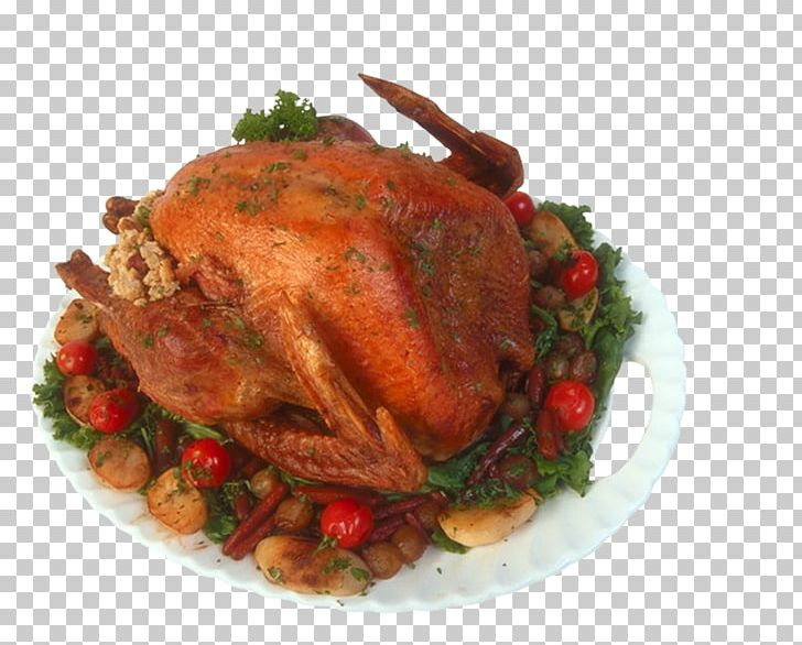 Roast Chicken Roasting Turkey Meat Romeritos PNG, Clipart, Animal Source Foods, Asado, Chicken Meat, Dish, Escalope Free PNG Download