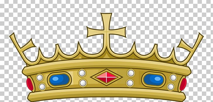 Crown Prince Royal Family Monarch PNG, Clipart, Baron, British Royal Family, Coroa Real, Crown, Crown Prince Free PNG Download