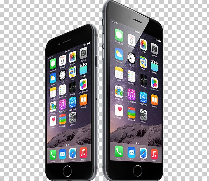 IPhone 6 Plus IPhone 6s Plus IPhone 5c Apple Telephone PNG, Clipart, Cellular Network, Communication Device, Electronic Device, Electronics, Gadget Free PNG Download