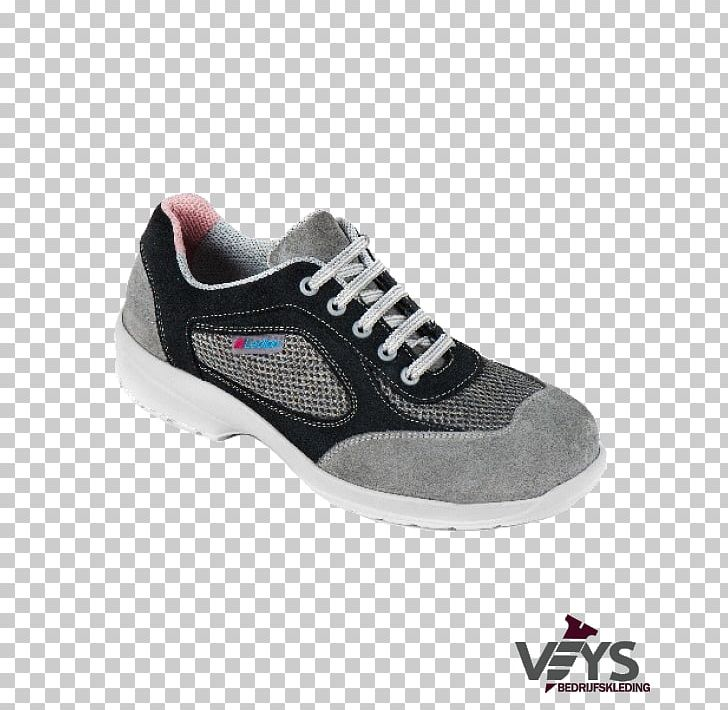 on sale 31ba7 873fb Steel-toe Boot Sneakers Nike Air Max Skate Shoe PNG, Clipart, Architectural  Engineering, Athletic Shoe, ...