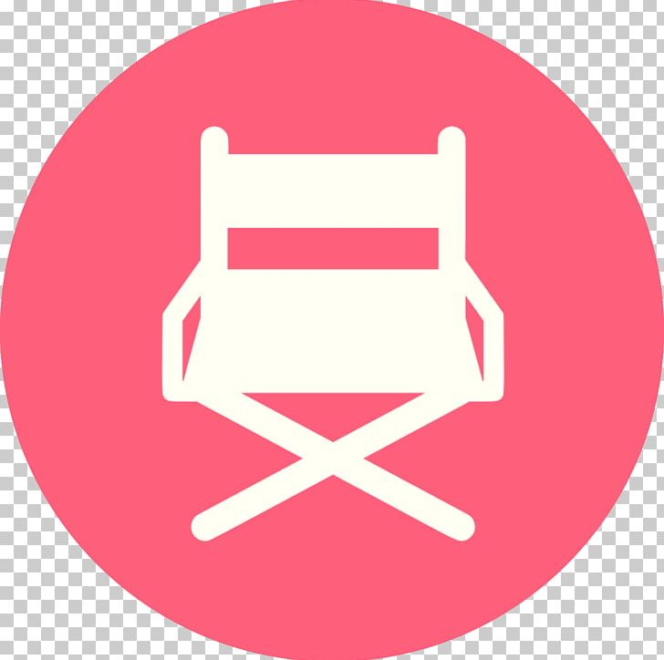 Cinema Camping Campervans Trailer Television PNG, Clipart, Area, Business, Campervans, Camping, Cinema Free PNG Download