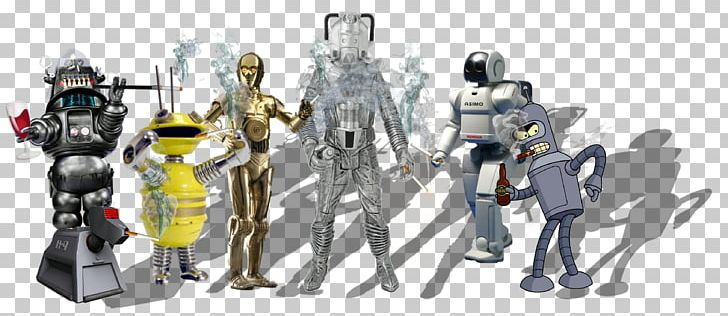 Robot Figurine Action & Toy Figures Mecha PNG, Clipart, Action Figure, Action Toy Figures, Armour, Cartoon, Ecigarettes Free PNG Download