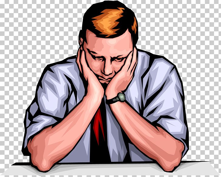 Sadness Person Depression PNG, Clipart, Anger, Arm, Bored Cliparts