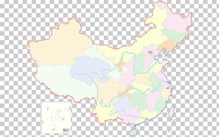 Weather Forecasting China Gloucester 中华人民共和国各省级行政区总和生育率表 PNG, Clipart, Area, China, Ecoregion, Glasgow, Gloucester Free PNG Download