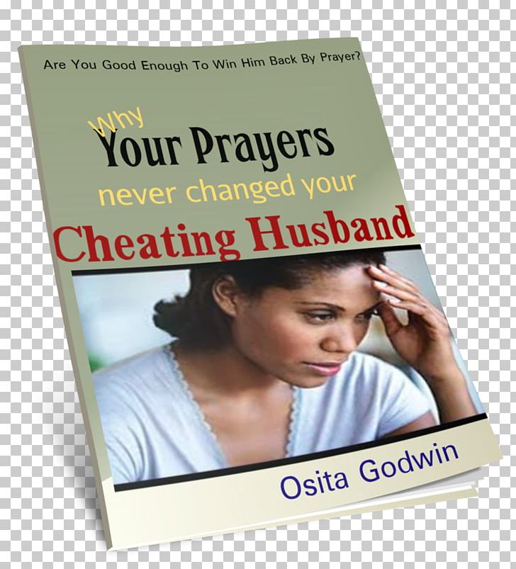 Cheaters Infidelity Husband Cheating Divorce PNG, Clipart