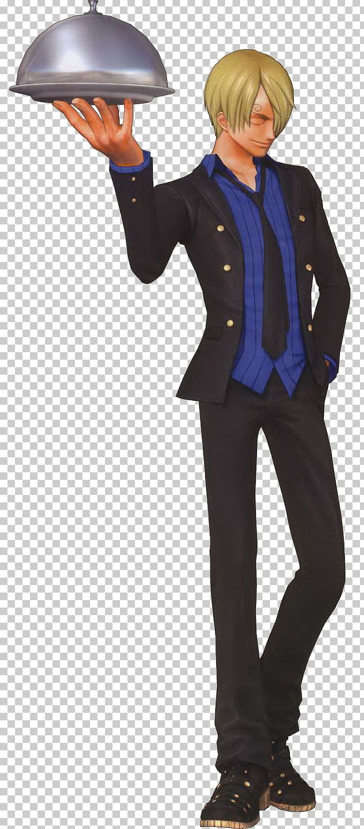 One Piece: Pirate Warriors 3 Vinsmoke Sanji Usopp Roronoa Zoro PNG, Clipart, Art, Cartoon, Costume, Deviantart, Digital Art Free PNG Download