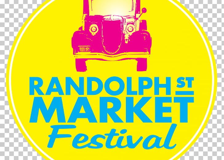 Randolph Street Market West Randolph Street Festival Chicago Hot Dog Fest Taste Of Chicago PNG, Clipart, Area, Art, Brand, Chicago, Craft Free PNG Download