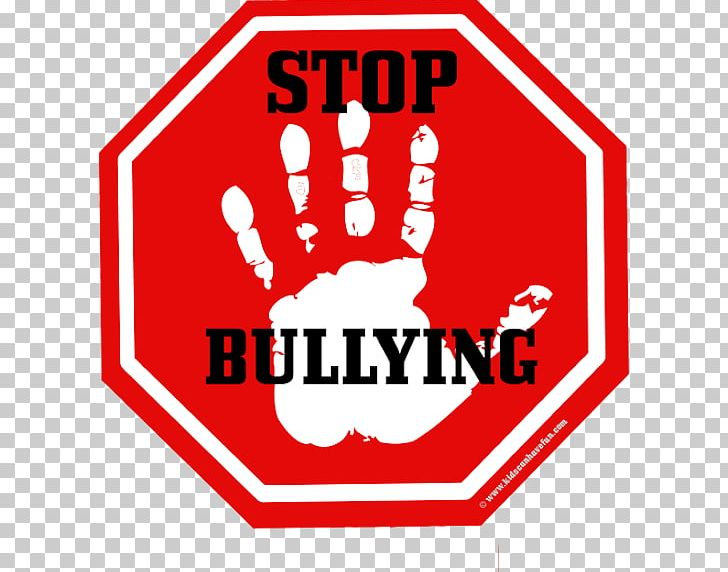 Stop Bullying: Speak Up School Bullying PNG, Clipart, Area, Brand, Bullying, Emotion, Line Free PNG Download