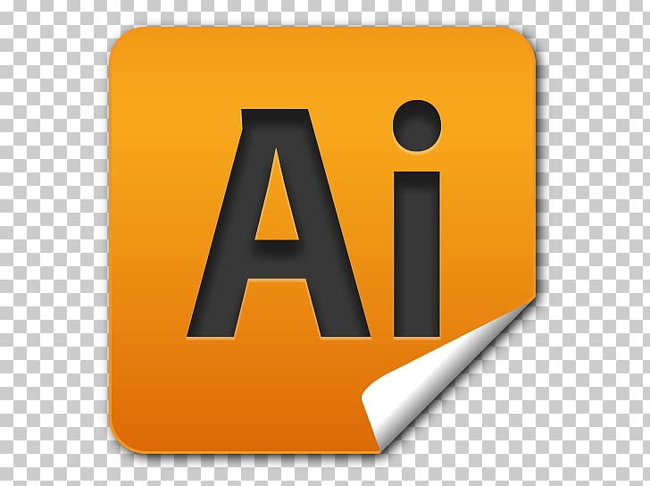 Illustrator Adobe Systems Logo Computer Software Png Clipart Adobe Systems Angle Brand Computer Software Graphic Design