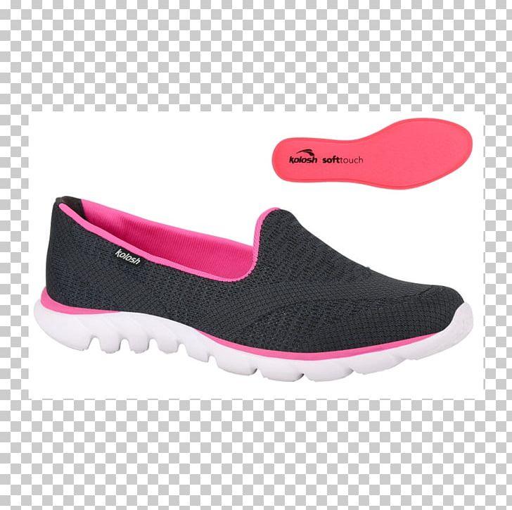 Rabatt-Sammlung am besten online Abstand wählen Sneakers Skechers Shoelaces PNG, Clipart, Billboard, Black ...