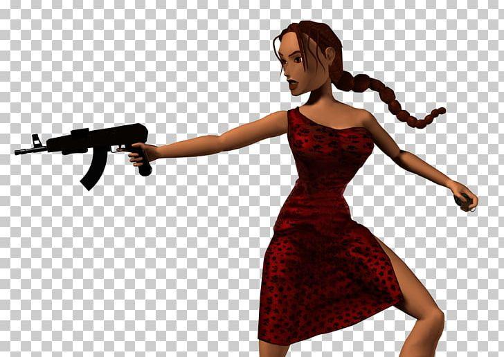 Tomb Raider Ii Lara Croft Video Games Core Design Png