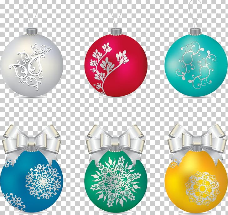 Christmas Bulb Png.Light Christmas Ornament Euclidean Shape Png Clipart Adobe