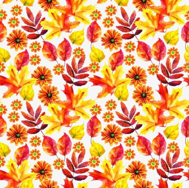 Fall Abstract Watercolor Background Filling PNG, Clipart, Abstract, Abstract Clipart, Autumn, Background, Fall Free PNG Download