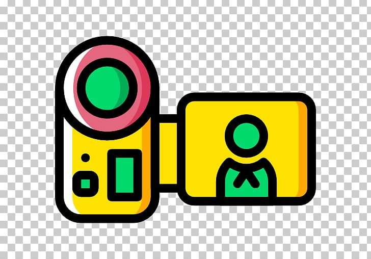 Photographic Film Video Cameras Computer Icons PNG, Clipart, Area, Camcorder, Camera, Camera Lens, Computer Icons Free PNG Download