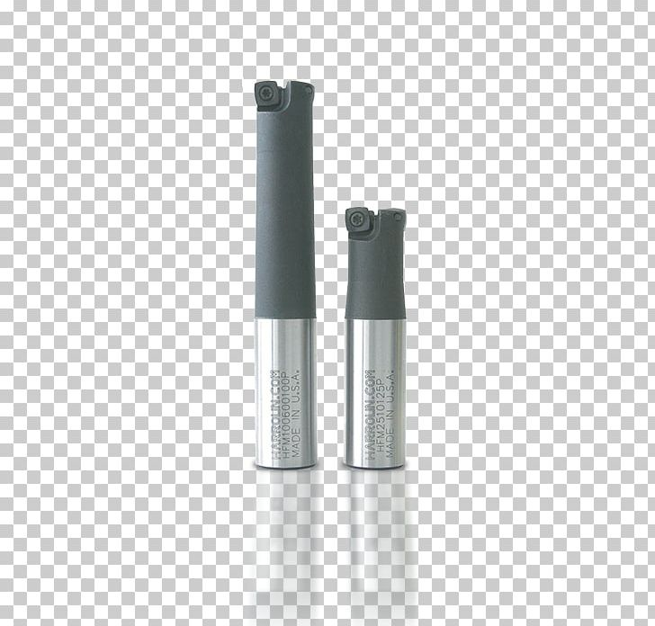 Screw United States Cosmetics Flute Hand PNG, Clipart, 10mm Auto, Cosmetics, Face Mold, Flute, Hand Foot And Mouth Disease Free PNG Download